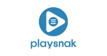 gumi、VRゲーム開発を行うドイツのPlaysnakに出資
