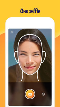 フィンランドのFuturefly、3Dアバター&ARアプリ「Miso Happy」をリリース