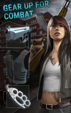 Zynga、かつての看板ソーシャルゲーム「Mafia Wars」のネイティブアプリ版の開発を中止