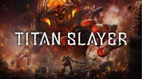 VR Centerレイクタウン店、コロプラの体感型VRアクションゲーム「TITAN SLAYER」を導入