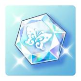 アイマスのリズムゲーム「アイドルマスターミリオンライブ! シアターデイズ」、500万ダウンロードを突破