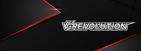 ゲーム特化型VRプラットフォーム「V-REVOLUTION」、THE 3RD PLANET BiVi京都二条店にてβ稼働を開始