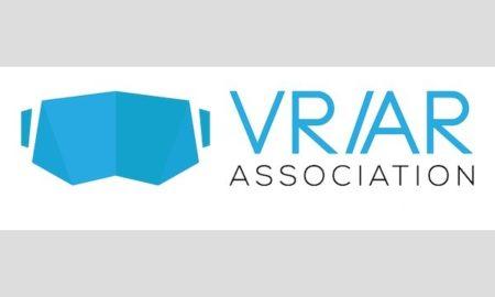 VRの国際団体「The VR/AR Association」の日本支部が設立 7/6にキックオフイベント開催