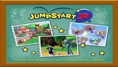 中国のNetDragon、教育向けゲーム開発の米JumpStartを買収