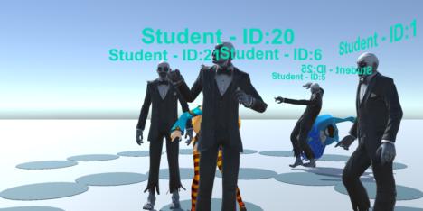 VRデザイン研究所、7/22にオープン講座「ソーシャル系VR制作ハンズオン」を開催