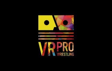 VRプロレス、10/31に秋葉原UDXにてイベントを開催 スペシャルゲストは高柳明音