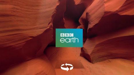 英BBC、スマホ向けVRアプリ「BBC Taster VR」をリリース