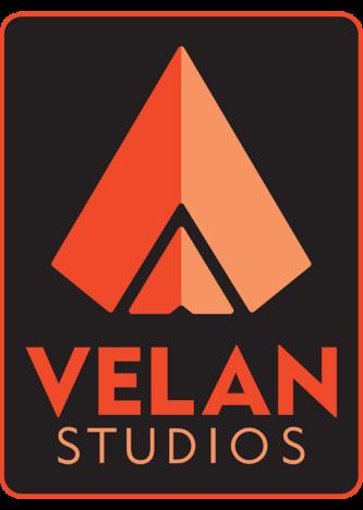 米ニューヨークの実験的ゲームディベロッパーのVelan Studios、シリーズAラウンドにて700万ドルを調達