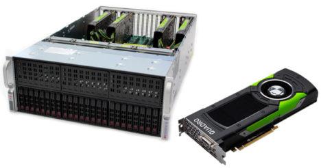 アスク、1台のPCで4台のVR HMDを運用できるマルチユーザーVRシステム「AHN-VR4」を取扱開始