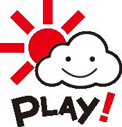 クラウズ プレイカンパニー、ゲーム事業においてゲーム制作会社のギガ連射と業務提携