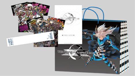 Unity Japan、オリジナルキャラ「ユニティちゃん」の新プロジェクト「The Phantom Knowledge」を始動 夏コミにも出展