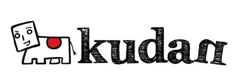 Kudan、AR/VRに加え自動運転、ドローン、ロボット分野へ独自の空間認識技術「KudanSLAM」を提供開始