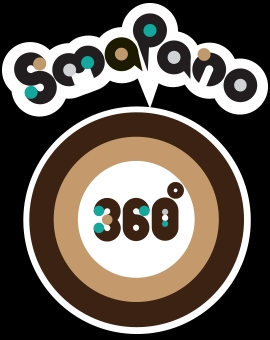 デジタルハリウッドの法人向けサービス「Smart Work」、多機能360°オリジナルパノラマ制作サービスを販売開始