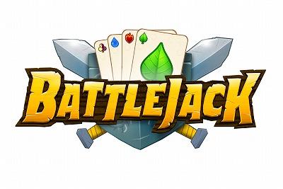 ネクソン、フィンランドのGrand Cruが開発するスマホ向けカードバトル RPG「Battlejack」のグローバル配信権を獲得