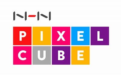 NHNピクセルキューブ、スパイ映画「キングスマン」のスマホゲームを開発中