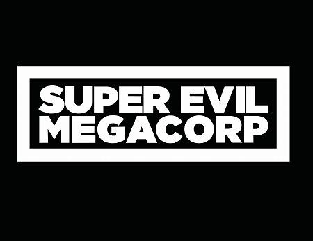 スマホ向けMOBAゲーム「Vainglory」開発の米Super Evil Megacorp、新たに1900万ドルを調達