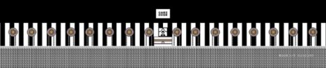 伝説のクソゲー「たけしの挑戦状」スマホ版が8/15にリリース 新要素「あめりか」ステージや「ひんたぼ語検定」も追加