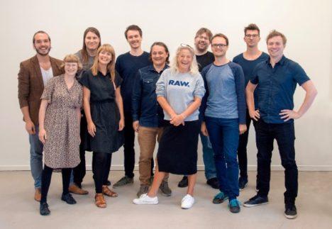 Wargamingのモバイルゲーム部門「Wargaming Mobile」、デンマークのゲームスタジオHapti.coを買収