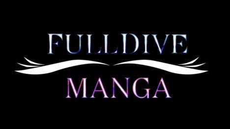 MyDearest、東京ゲームショウに「VRライトノベル&VRマンガ」を出展