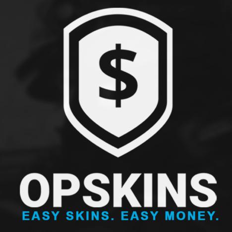 仮想アイテム売買サイトのOPSkins、アイテム取引の分散型プラットフォーム「Worldwide Asset eXchange」を立ち上げ