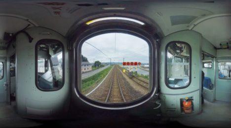 積木製作、VRを活用した安全教育システムをJR東日本に納入