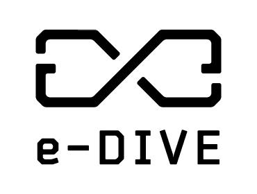 絵の海にダイブするVRプロジェクト「e-DIVE」発足 第一弾はイラストレーターの中村佑介氏