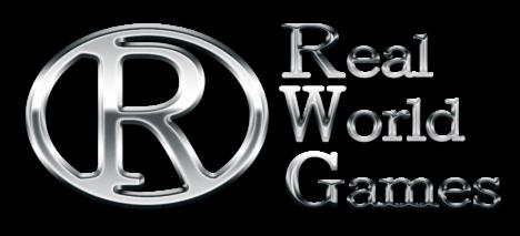 Showcase Capital、位置ゲ提供のリアルワールドゲームスへ出資
