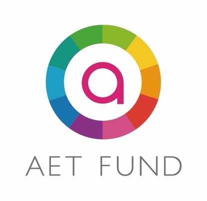 アカツキ、エンターテインメント×テクノロジー特化のファンド 「Akatsuki Entertainment Technology Fund」を設立