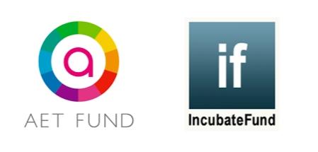 ティフォン、Akatsuki Entertainment Technology Fundより100万ドルを調達