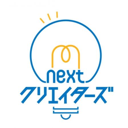 水卜麻美アナがナレーションを担当 コロプラ一社提供による新番組「nextクリエイターズ」が10/5より開始