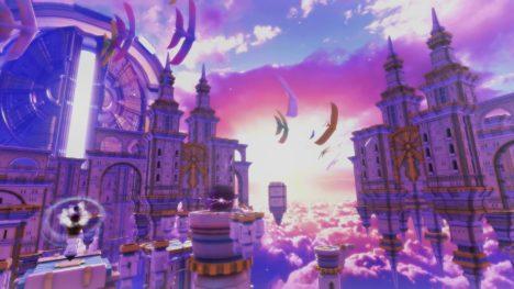 VRゲーム「ヘディング工場」、Windows Mixed Reality向けに配信開始