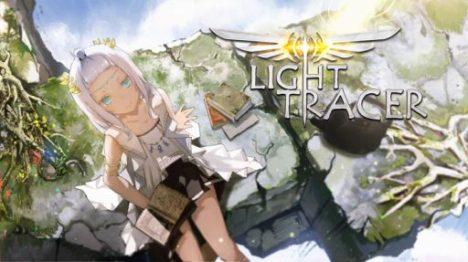 Oasis Games、お姫様を塔の頂上に導くVRパズルゲーム「Light Tracer」をPS VR向けにリリース