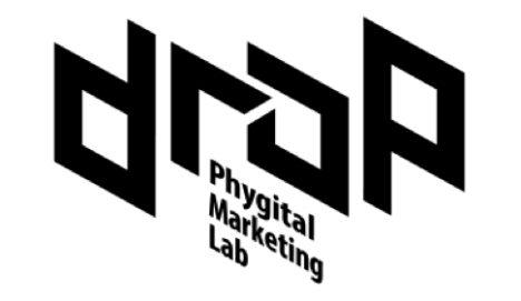 オプト、VR・ARの利用ユーザーの行動を可視化しマーケティングに活用する「drop:VR360°動画」と「drop:AR」を開発