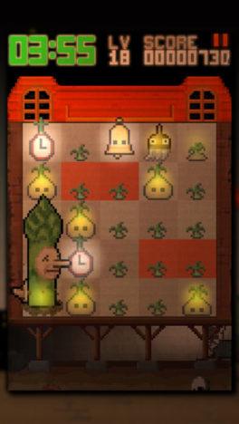 Onion Games、アクションパズルゲーム「Million Onion Hotel」のAndroid版をリリース 11/12の「デジゲー博 2017」にも出展