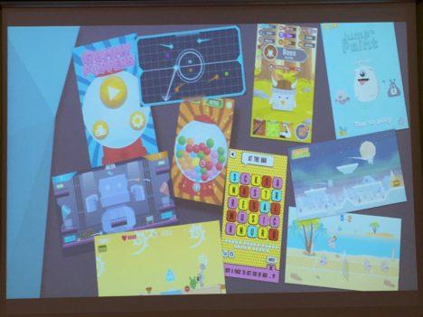 【レポート】地方からグローバルへ進出---そのノウハウをフィンランド・オウル市と米シリコンバレーから学ぶ「Sendai Global Night」