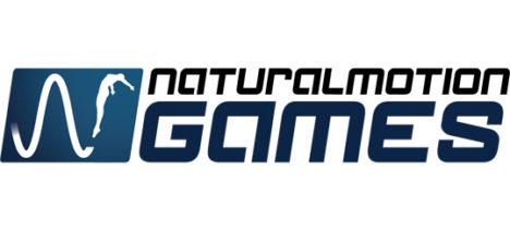 Zynga、2014年に買収したスマホゲームディベロッパーNaturalMotionのオフィスを閉鎖
