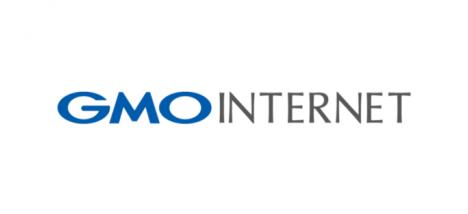GMOインターネット、GMOゲームポット・GMOゲームセンター・シンクラウドを吸収合併