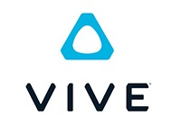 HTC、有名美術館の芸術作品をVRで観賞できる新プログラム「VIVE Arts」を発表