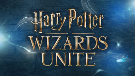 Niantic、人気小説/映画シリーズ「ハリー・ポッター」のARゲームを開発