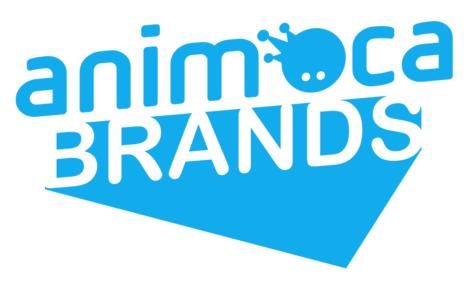 Animoca Brands、カジュアルゲーム318タイトルをiCandy Interactiveに売却