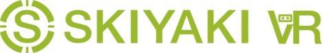 アーティストとファンの新たな架け橋となるVRプラットフォーム「SKIYAKI VR」リリース