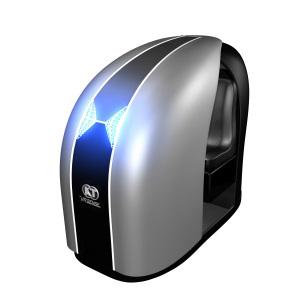 コーエーテクモウェーブ、VR筐体「VR センス」を12月中旬より順次稼働