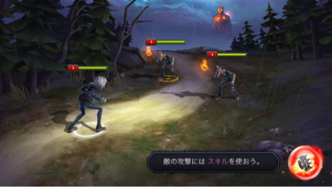 【やってみた】ビミョーな日本語翻訳!でもそれがいい! ヘヴィメタルバンド「アイアン・メイデン」の公式ゲーム「Iron Maiden: ビースト レガシー」
