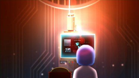 スペースロマンアドベンチャー「OPUS-地球計画」のNintendo Switch版が本日リリース
