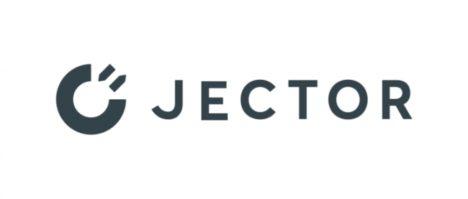 クラウドストレージ Jector 360 Vr動画の閲覧 注釈を