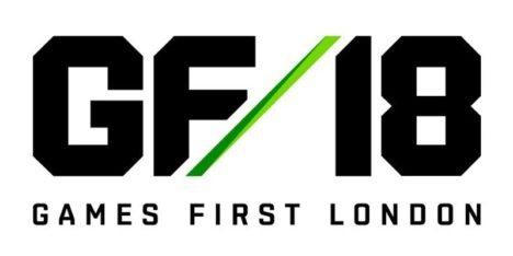 フィンランド発のゲーム開発者向け無料カンファレンス「Games First」が1月に英ロンドンで開催