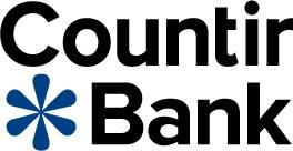 VOYAGE GROUPとカウンティア、仮想通貨関連事業を展開する新会社を設立