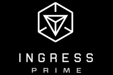 Niantic、2018年に「Ingress」のメジャーアップデート版「Ingress Prime」を公開