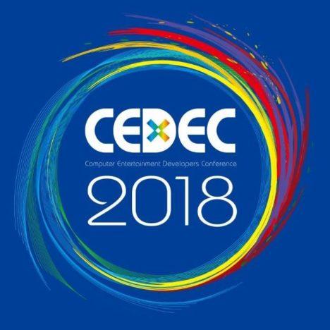 ゲーム開発者向けカンファレンス「CEDEC 2018」、スポンサープログラムの募集を開始