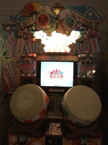 【レポート】ここは本当にフィンランド?ヘルシンキ郊外にある日本のアーケードゲームに特化したゲーセン「SUGOI」が本当にすごかった